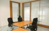 Ufficio / Studio in affitto a Ponte San Nicolò, 9999 locali, zona Zona: Roncaglia, prezzo € 500 | CambioCasa.it