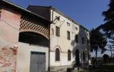 Rustico / Casale in vendita a Vicenza, 5 locali, zona Località: Bertesina - Ospedaletto, prezzo € 570.000 | Cambio Casa.it