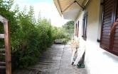 Appartamento in vendita a Aldino, 5 locali, zona Località: Aldino, prezzo € 260.000 | Cambio Casa.it