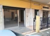 Negozio / Locale in vendita a Reggio Calabria, 1 locali, zona Località: Pio XI, prezzo € 97.000 | Cambio Casa.it