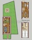Villa a Schiera in vendita a Ome, 4 locali, prezzo € 270.000 | Cambio Casa.it