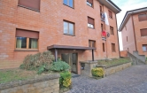 Appartamento in vendita a Montepulciano, 5 locali, zona Zona: Montepulciano Capoluogo, prezzo € 140.000 | CambioCasa.it