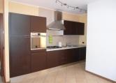 Appartamento in affitto a Cervarese Santa Croce, 3 locali, zona Località: Fossona, prezzo € 530 | Cambio Casa.it