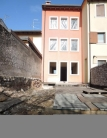 Appartamento in vendita a Bussolengo, 3 locali, zona Località: Bussolengo, prezzo € 115.000   Cambio Casa.it