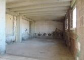 Appartamento in vendita a Bussolengo, 3 locali, zona Località: Bussolengo, prezzo € 96.000   Cambio Casa.it