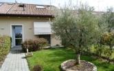 Villa in vendita a Cesena, 6 locali, zona Zona: San Cristoforo, prezzo € 255.000 | Cambio Casa.it