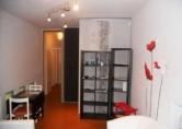 Appartamento in vendita a Cesena, 3 locali, zona Zona: CENTRO STORICO, prezzo € 165.000 | Cambio Casa.it