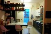 Appartamento in vendita a Cesena, 5 locali, zona Località: Centro Urbano, prezzo € 178.000 | Cambio Casa.it