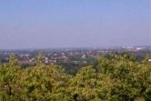 Villa in vendita a Cesena, 5 locali, zona Zona: Roversano, prezzo € 205.000 | Cambio Casa.it