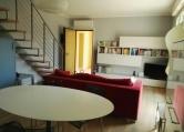 Appartamento in vendita a Cesena, 3 locali, zona Zona: Ponte Abbadesse, prezzo € 280.000 | CambioCasa.it