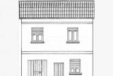 Villa a Schiera in vendita a Cesena, 5 locali, zona Località: Ippodromo, prezzo € 230.000 | CambioCasa.it