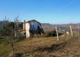 Rustico / Casale in vendita a Roncofreddo, 6 locali, prezzo € 230.000 | CambioCasa.it