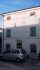 Altro in vendita a Cesena, 6 locali, zona Zona: San Vittore, prezzo € 170.000 | CambioCasa.it