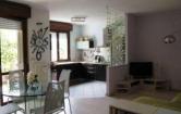 Appartamento in vendita a Bertinoro, 4 locali, zona Località: Bertinoro, prezzo € 169.000 | Cambio Casa.it