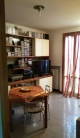 Appartamento in vendita a Cesena, 2 locali, zona Zona: Case Frini, prezzo € 110.000 | Cambio Casa.it