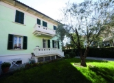 Villa in vendita a Cesena, 10 locali, zona Località: Madonna delle Rose, Trattative riservate | Cambio Casa.it