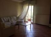 Appartamento in vendita a Cesena, 5 locali, prezzo € 215.000 | Cambio Casa.it
