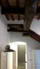 Appartamento in vendita a Forlimpopoli, 3 locali, zona Località: Forlimpopoli - Centro, prezzo € 135.000 | Cambio Casa.it