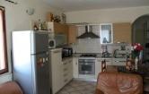 Appartamento in vendita a Cesena, 2 locali, prezzo € 142.000 | Cambio Casa.it