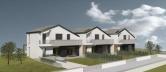 Villa a Schiera in vendita a Cesena, 6 locali, prezzo € 460.000 | CambioCasa.it