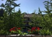 Villa a Schiera in vendita a Cesena, 8 locali, zona Zona: Ponte Abbadesse, prezzo € 425.000 | Cambio Casa.it