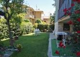 Villa Bifamiliare in vendita a Cesena, 7 locali, zona Zona: Ponte Abbadesse, prezzo € 670.000 | CambioCasa.it