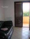 Appartamento in vendita a Cesena, 3 locali, zona Zona: Villa Chiaviche, prezzo € 175.000 | Cambio Casa.it