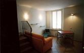 Appartamento in vendita a Cesena, 2 locali, zona Zona: CENTRO STORICO, prezzo € 178.000 | Cambio Casa.it