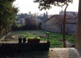 Villa Bifamiliare in vendita a Cesena, 12 locali, zona Località: Cesena - Centro, prezzo € 260.000 | CambioCasa.it