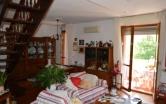 Appartamento in vendita a Cesena, 5 locali, zona Zona: Ponte Abbadesse, prezzo € 330.000 | Cambio Casa.it