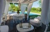 Villa in vendita a Cesena, 5 locali, zona Zona: Rio Marano, prezzo € 1.300.000 | Cambio Casa.it