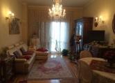 Attico / Mansarda in vendita a Cesena, 4 locali, zona Località: Centro città, prezzo € 350.000 | Cambio Casa.it