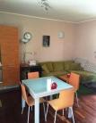 Appartamento in vendita a Cesena, 2 locali, zona Località: Centro città, prezzo € 149.000 | Cambio Casa.it
