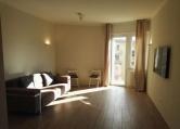Appartamento in vendita a Cesena, 4 locali, zona Zona: VIGNE, prezzo € 185.000 | CambioCasa.it