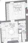 Appartamento in vendita a Cesena, 2 locali, zona Zona: CENTRO STORICO, prezzo € 130.000 | Cambio Casa.it