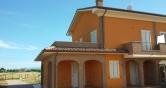 Villa Bifamiliare in vendita a Cesena, 7 locali, zona Zona: Calabrina, prezzo € 500.000 | CambioCasa.it