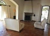 Villa in affitto a Cesena, 7 locali, zona Località: Zona Monte, prezzo € 2.100 | Cambio Casa.it