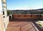 Appartamento in vendita a Bertinoro, 4 locali, zona Località: Bertinoro, prezzo € 185.000 | Cambio Casa.it
