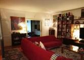 Villa a Schiera in vendita a Cesena, 8 locali, zona Località: Centro Urbano, prezzo € 580.000 | CambioCasa.it
