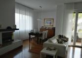 Villa Bifamiliare in vendita a Cesena, 6 locali, zona Località: Ponte della Pietra, prezzo € 465.000 | CambioCasa.it