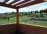 Attico / Mansarda in vendita a Cesena, 6 locali, zona Zona: Ponte Abbadesse, prezzo € 485.000 | Cambio Casa.it