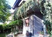 Appartamento in vendita a Cesena, 7 locali, zona Zona: San Rocco, prezzo € 275.000 | CambioCasa.it