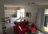 Appartamento in vendita a Longiano, 3 locali, zona Zona: Budrio, prezzo € 145.000 | Cambio Casa.it