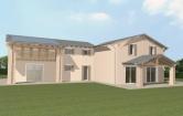 Villa Bifamiliare in vendita a Mestrino, 9999 locali, zona Località: Mestrino, Trattative riservate | CambioCasa.it