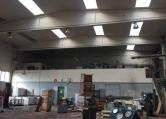 Capannone in affitto a Trissino, 9999 locali, prezzo € 5.000 | Cambio Casa.it