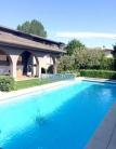 Villa in vendita a Carmignano di Brenta, 6 locali, zona Località: Carmignano di Brenta - Centro, Trattative riservate | CambioCasa.it