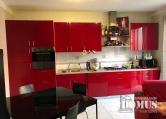 Appartamento in affitto a Rovigo, 2 locali, zona Zona: Commenda est, prezzo € 450 | Cambio Casa.it