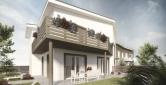 Appartamento in vendita a Torreglia, 4 locali, zona Località: Torreglia - Centro, prezzo € 200.000 | CambioCasa.it
