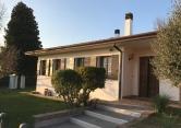 Villa in vendita a San Pietro Viminario, 4 locali, zona Zona: Vanzo, prezzo € 210.000 | Cambio Casa.it