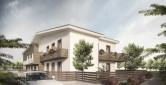 Appartamento in vendita a Torreglia, 3 locali, zona Località: Torreglia - Centro, prezzo € 210.000 | CambioCasa.it